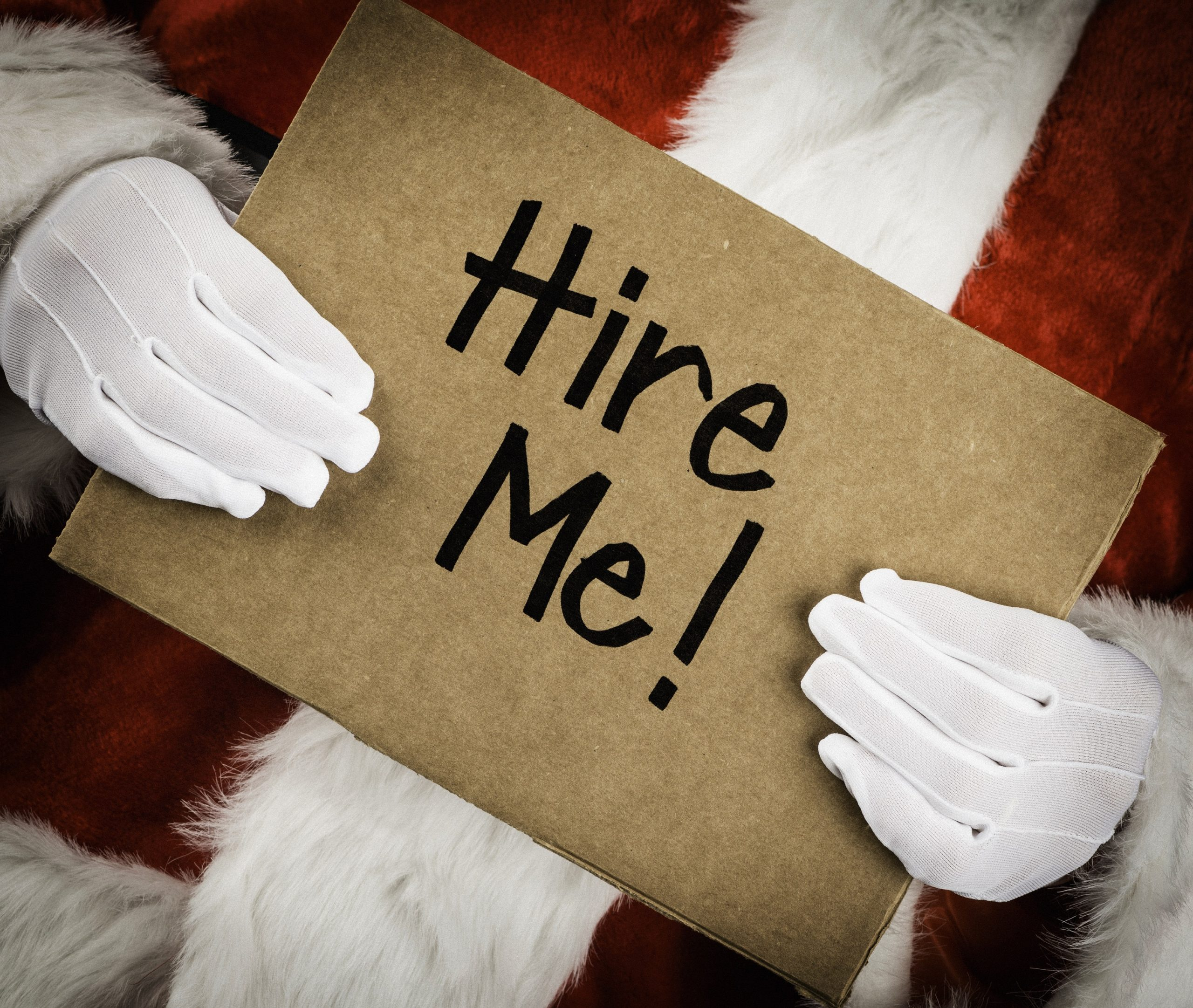 Seasonal Staffing Best Practices: How To Get Through the Peak Seasons